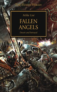 quotes about angels. fallen angels book quotes